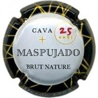 MASPUJADO V. 28959 X. 56389
