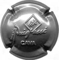MASIA PUIGDASSE V. 19282 X. 67031