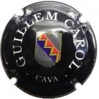 GUILLEM CAROL V. 13450 X. 78869