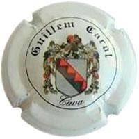 GUILLEM CAROL V. 13451 X. 39264