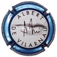 ALBERT DE VILARNAU V. 20788 X. 81660 (ANTONIO MIRO)