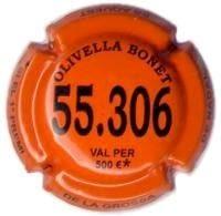 OLIVELLA I BONET V. 13500 X. 16225