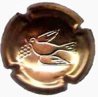COLOMER BERNAT V. 0824 X. 11111 ORO
