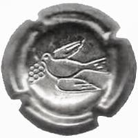 COLOMER BERNAT V. 0825 X. 11113 PLATA