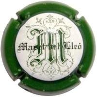 MASET DEL LLEO V. 4346 X. 10824