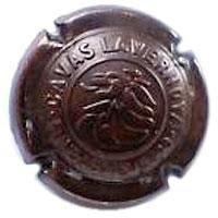 LAVERNOYA V. 12293 X. 11415
