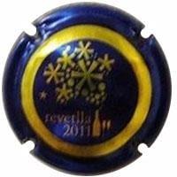 LA GRAMALLA V. 21709 X. 82086