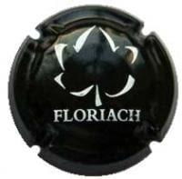 FLORIACH V. 21498 X. 78949
