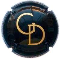 GRAU DORIA V. 16280 X. 51848