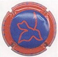 CAL JAN V. 2153 X. 05163