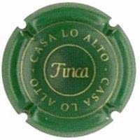 CASA LO ALTO V. A230 X. 41096