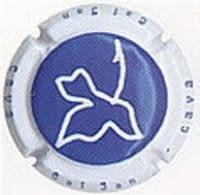 CAL JAN V. 2152 X. 05162