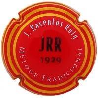 RAVENTOS ROIG V. 19408 X. 64647