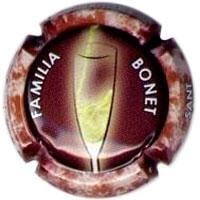BONET & CABESTANY V. 13822 X. 41521