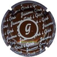 JAUME GIRO I GIRO V. 12802 X. 43388