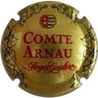 COMTE ARNAU V. 24125 X. 87912