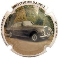 CASTILLO CHIARA V. 26697 X. 95034