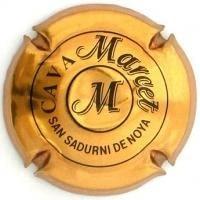 MARCET V. 0535 X. 16765 (BIEN DEFINIDA)