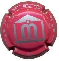 PERE MATA V. 18720 X. 62321