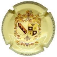 GUILLEM CAROL V. 13452 X. 32407 (SUBIRATS)