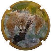 BELDUI V. A697 X. 92920
