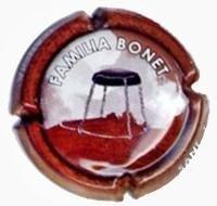 BONET & CABESTANY V. 13824 X. 41319