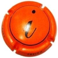 FREIXA RIGAU V. 10750 X. 36039