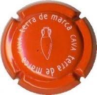 TERRA DE MARCA V. 12114 X. 31366