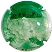EL MAS FERRER V. 15629 X. 48287 (BRUT)