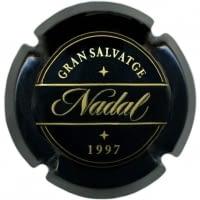 SALVATGE NADAL V. 4657 X. 05068 (1997)