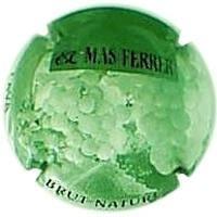EL MAS FERRER V. 15630 X. 49664 (BRUT NATURE)