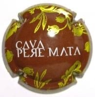 PERE MATA V. 12045 X. 11103