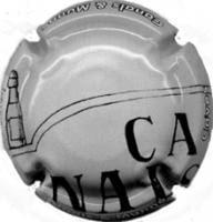 CANALS & MUNNE V. 17853 X. 60209