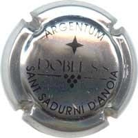 DOBLE SS V. 19084 X. 66426