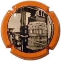 CELLER COOP EL CATLLAR V. 17130 X. 58211