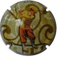 ARTEXANEA V. 24852 X. 66836