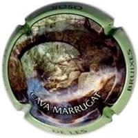 MARRUGAT V. 15819 X. 52060