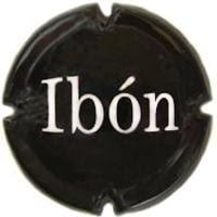 IBON V. A002 X. 07842