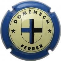 DOMENECH FERRER V. 16213 X. 49197