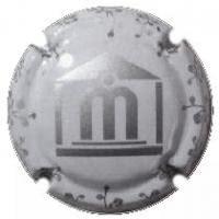 PERE MATA V. 22063 X. 79099