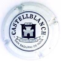 CASTELLBLANCH V. 0326 X. 05075
