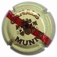 CANALS & MUNNE V. 0294 X. 00367