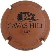 CAVAS HILL V. 23157 X. 89213