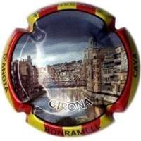 BONRAMELL V. 13678 X. 43627 (GIRONA)