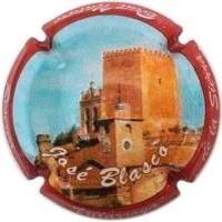 JOSE BLASCO V. A520 X. 69710