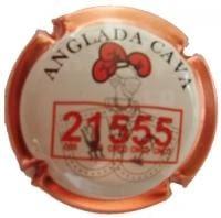 ANGLADA V. 19597 X. 69228