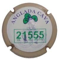 ANGLADA V. 19596 X. 69333