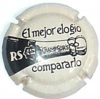 CHAMP-SORS V. 15040 X. 46406
