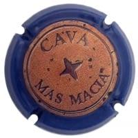 MAS MACIA V. 23407 X. 86865