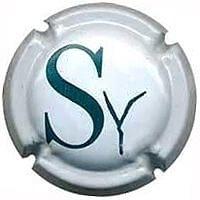 SILVIA CUSACHS V. 24018 X. 87332